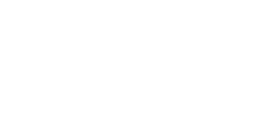 Franklin County Public Health, Mosquito Program Logo