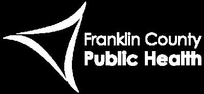 Franklin County Public Health, Mosquito Program Logo