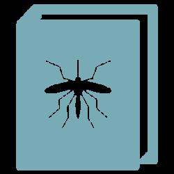 Mosquito Summary